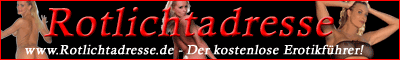 Rotlichtadresse Berlin